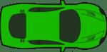 конструкция авто